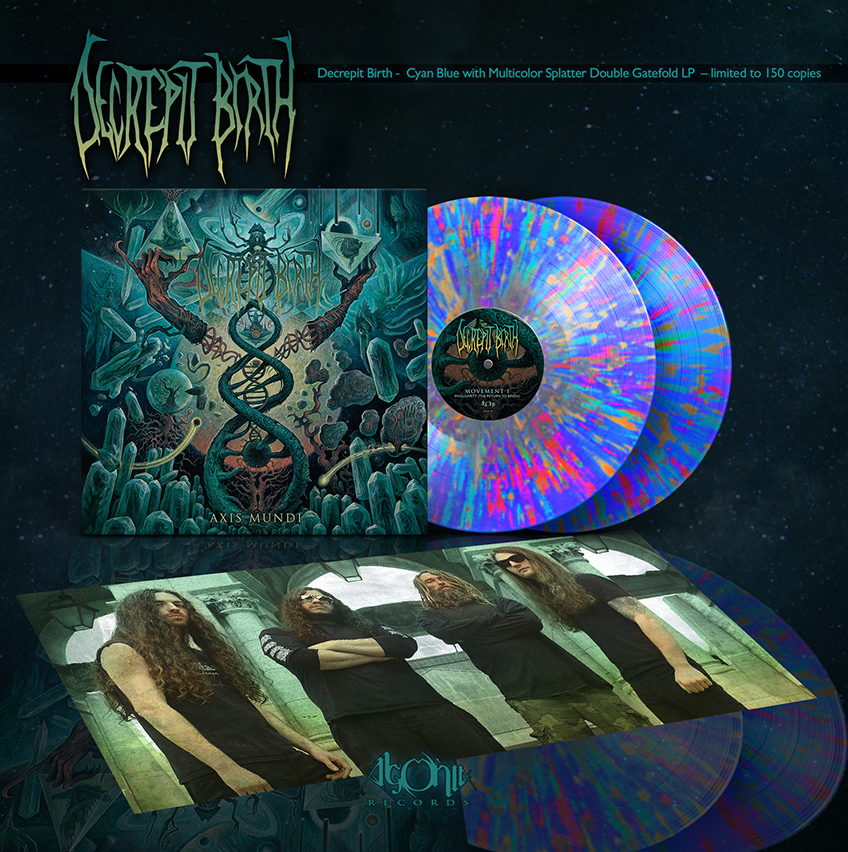 Decrepit-B-wiz-LP-blue-splatter.jpg