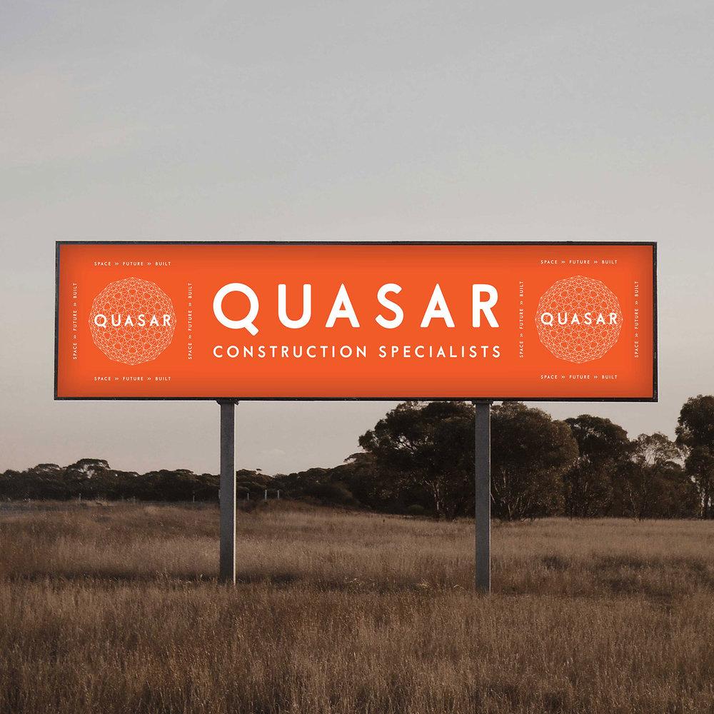 Quasar-Calendar-Images-v8.jpg
