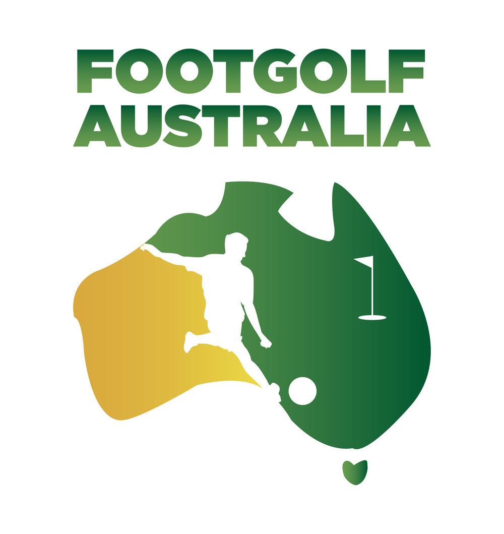 Logo vertical-01.jpg
