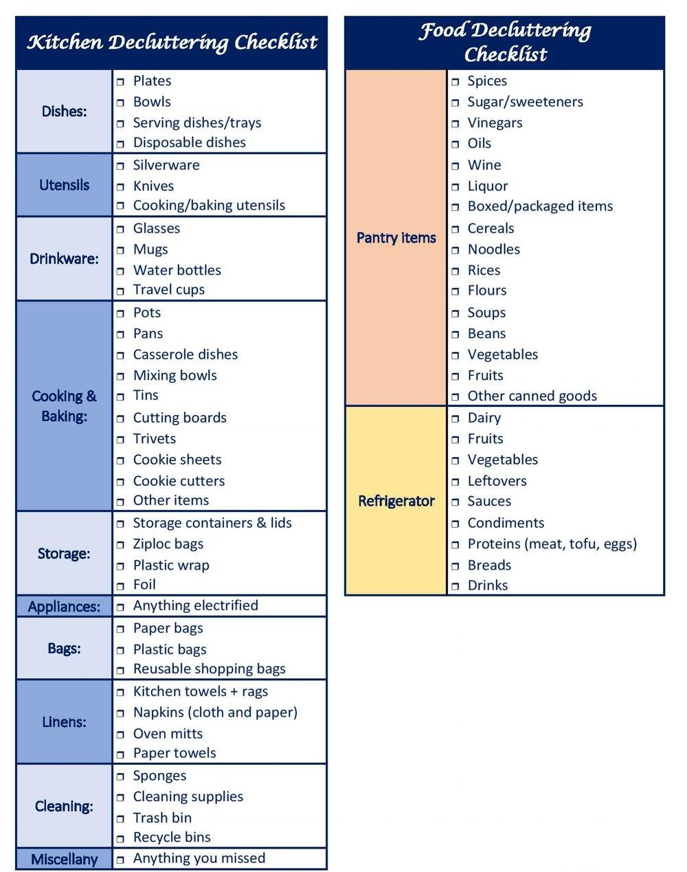 Kitchen Checklist.jpg
