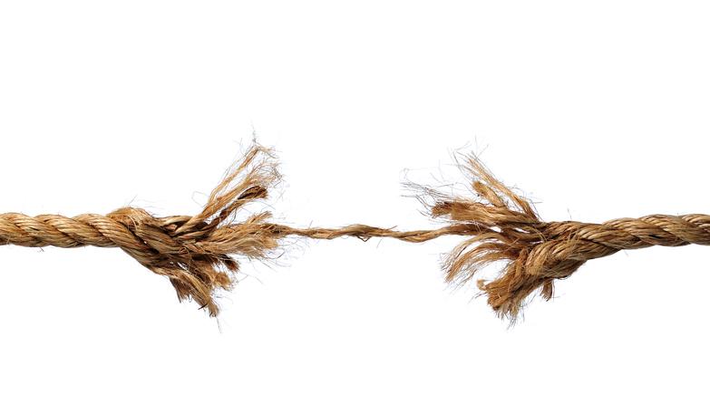 Stress photo of rope.jpg