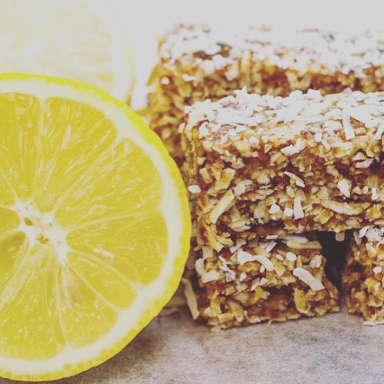 Lemon & coconut bars.jpeg