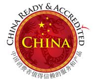 7.china .jpg