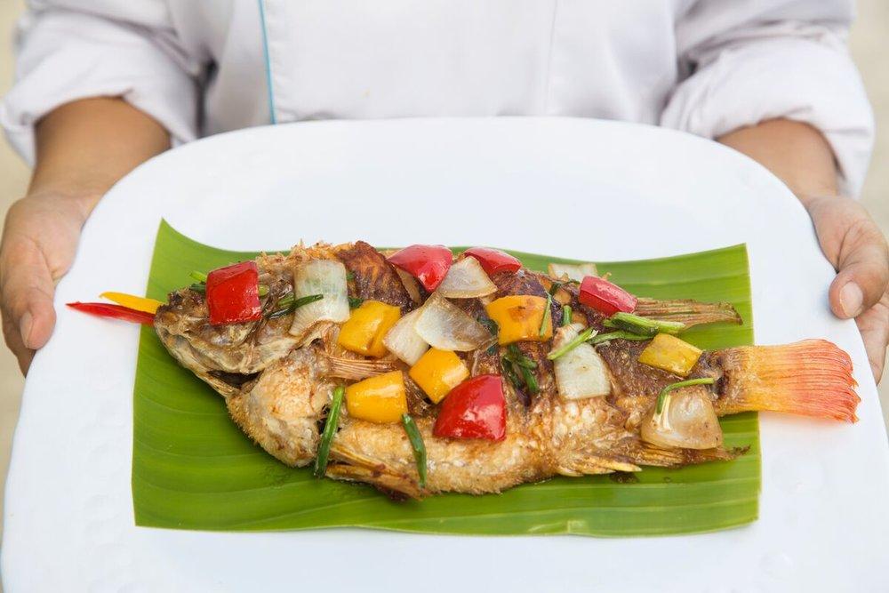 Jaliza_chef_cuisine-6.jpg