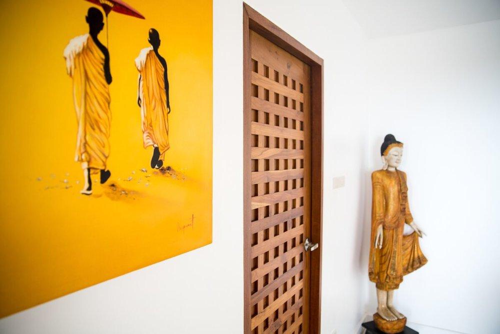 Jaliza_hallway-3.jpg