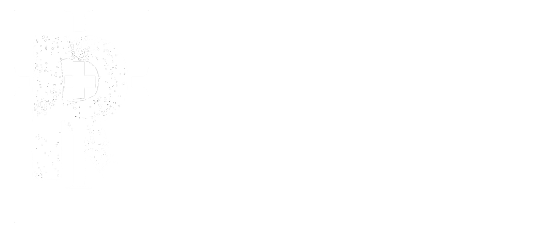Redeemer International Community Church