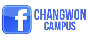 changwon-facebook-button.jpg