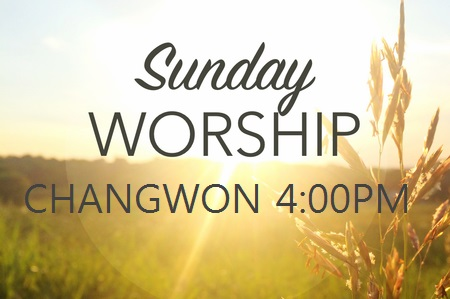Sunday Worship Changwon.jpg