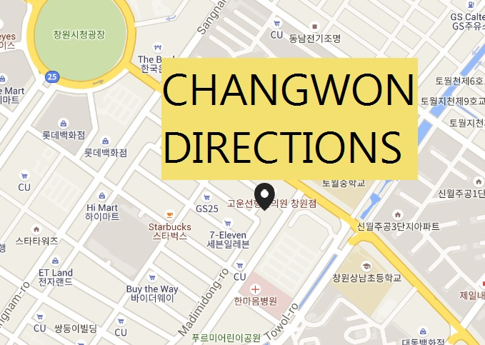 Directions_Changwon1.jpg