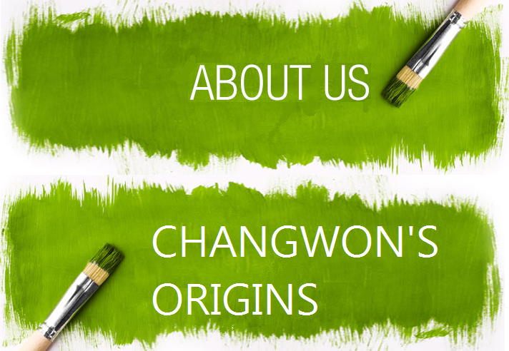 AboutUs-Changwon.png