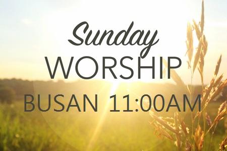 Sunday Worship Busan.jpg