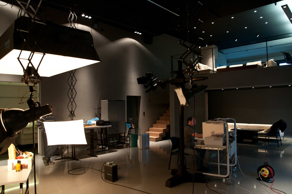 Light Studio 1.jpg