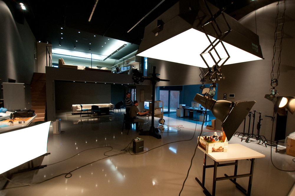 Light Studio 2.jpg