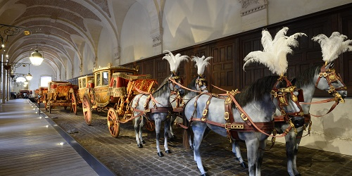 Musée des carrosses (002).jpg