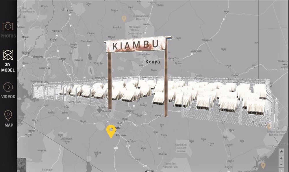 Kiambu 3D Digital Map Overlay Mock Up.jpeg
