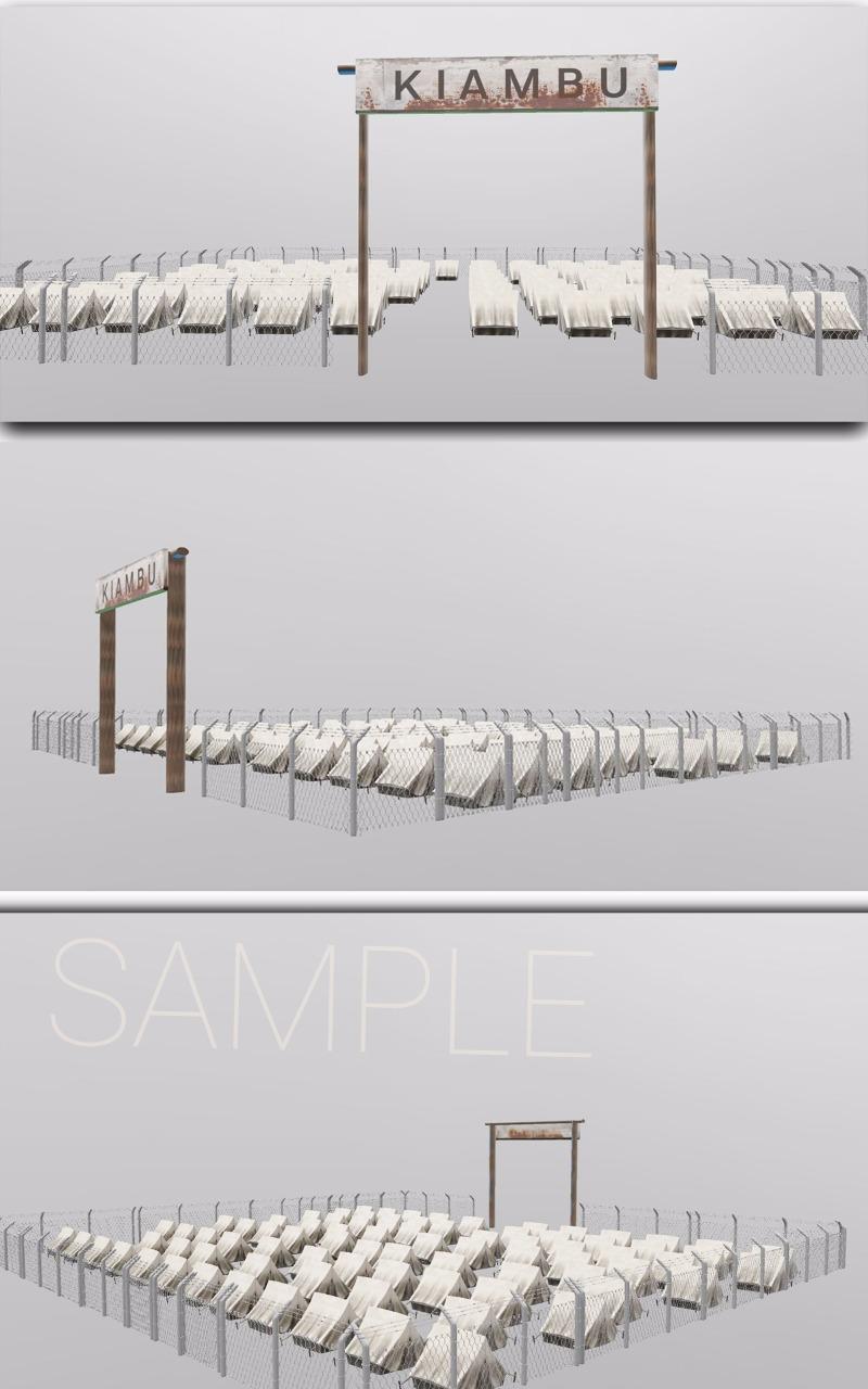 Kiambu 3D Digital Mock Up.jpeg