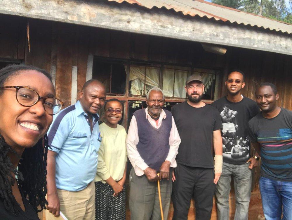 Team with Mr. Wambugu Nyigi 3.jpeg