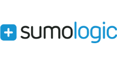 sumologic_logo_full_230x130.png