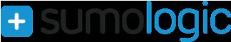 sumologic_logo_full_324x60.png