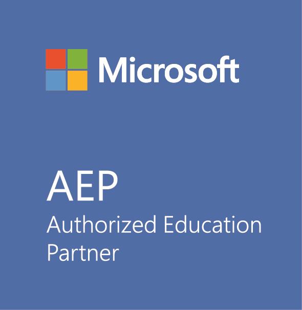 edu_AEP_badge_vertical_hires.png