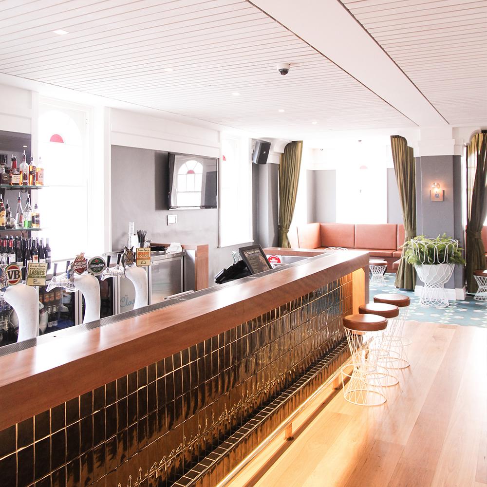 clovelly hotel - 5.jpg