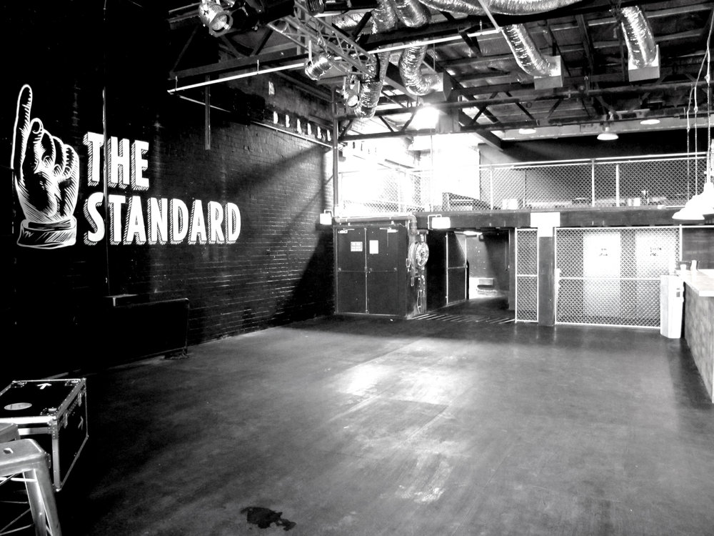 the standard 2.jpg