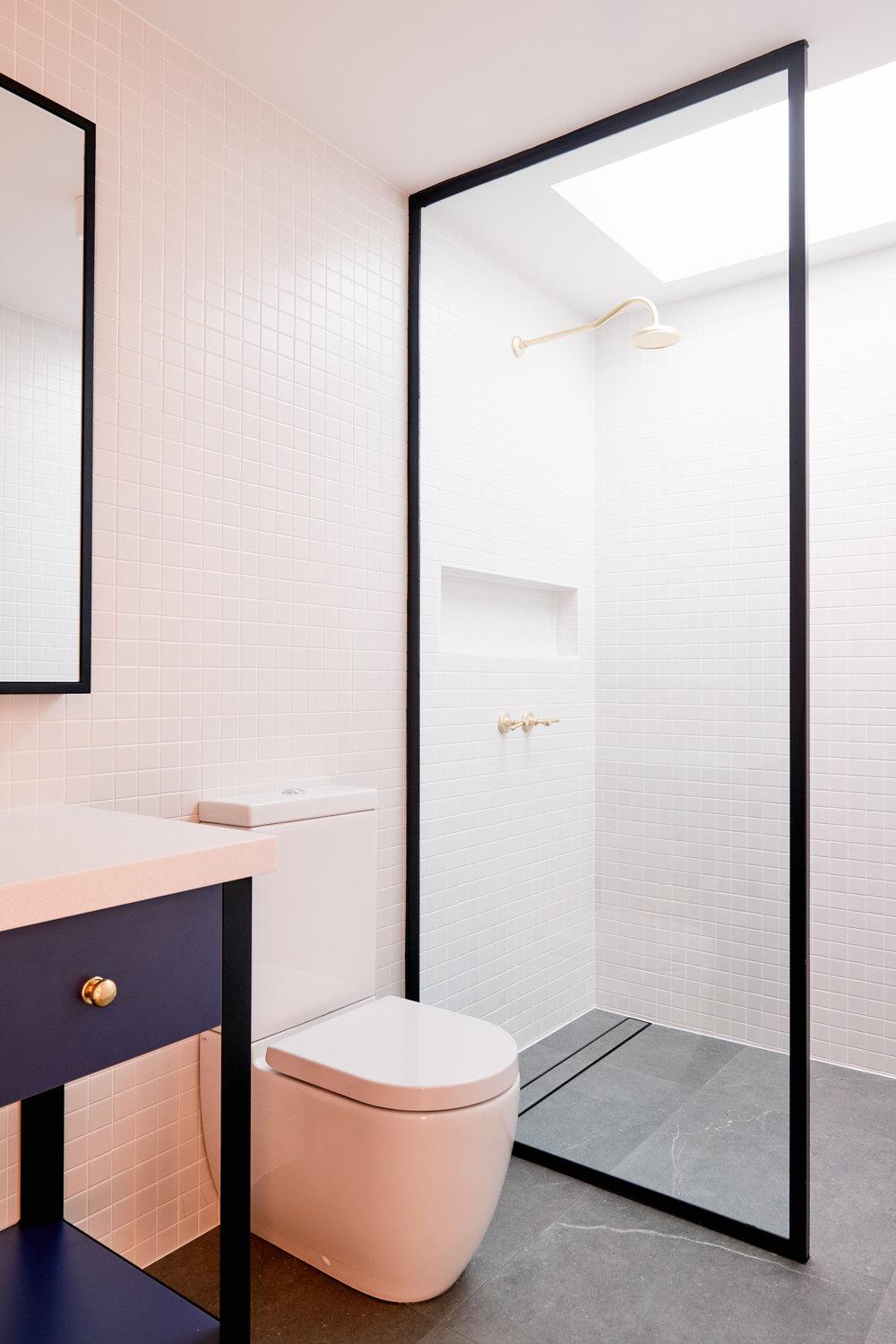 GAC - railway house bathroom-1.jpg