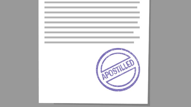 MISSIONLIFEFORCE_ApostilledDocument.png