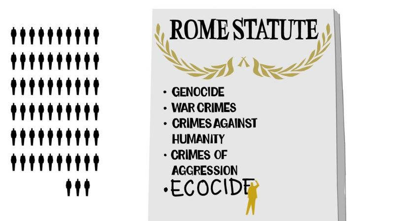 MISSIONLIFEFORCE_RomeStatute.jpg