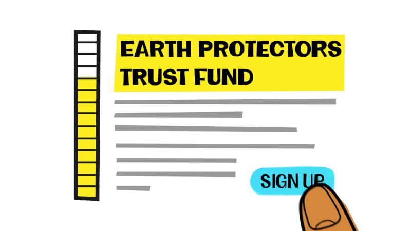 EARTHPROTECTORSTRUSTFUND_trustfunddoc.png