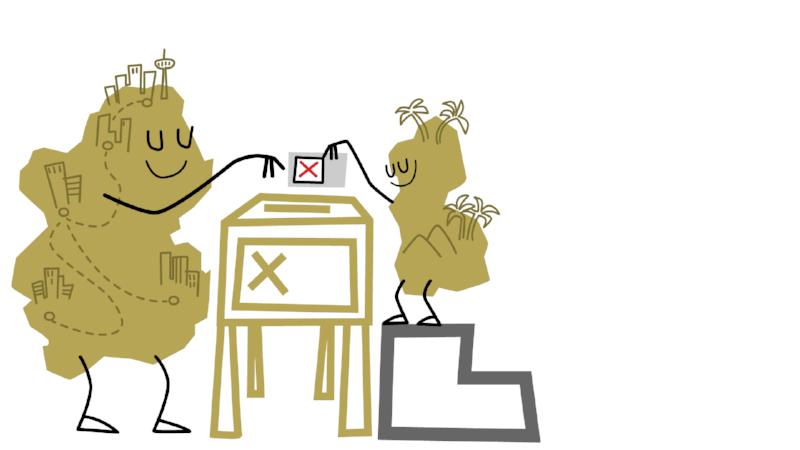 SMALLISLANDS_islandvoting.png