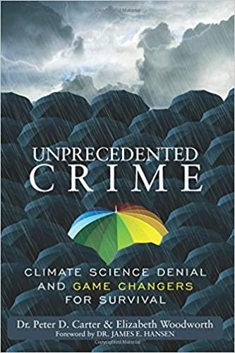 Climatecrime.jpg