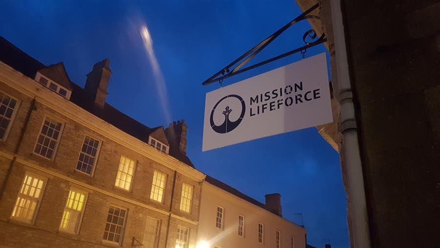 Mission_LifeForce_Tetbury