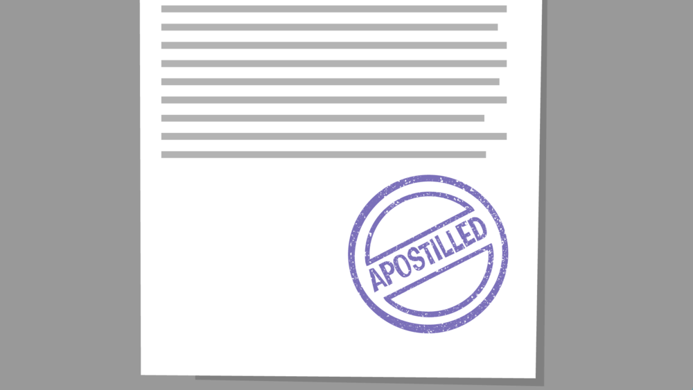 MISSIONLIFEFORCE_ApostilledDocument.png