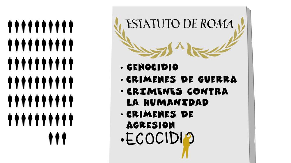 MISSIONLIFEFORCE_RomeStatute_ESP.png
