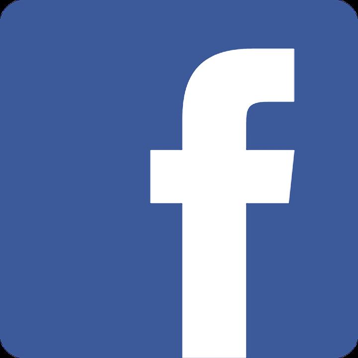 """Dele un """"like"""" a nuestra página de Facebook e invite a sus amigos."""