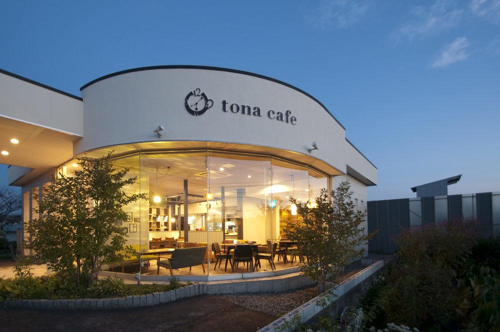 tona cafe トナカフェ 成正建装 愛知県 犬山市 新築 リフォーム 古民家再生 家づくり1.jpg