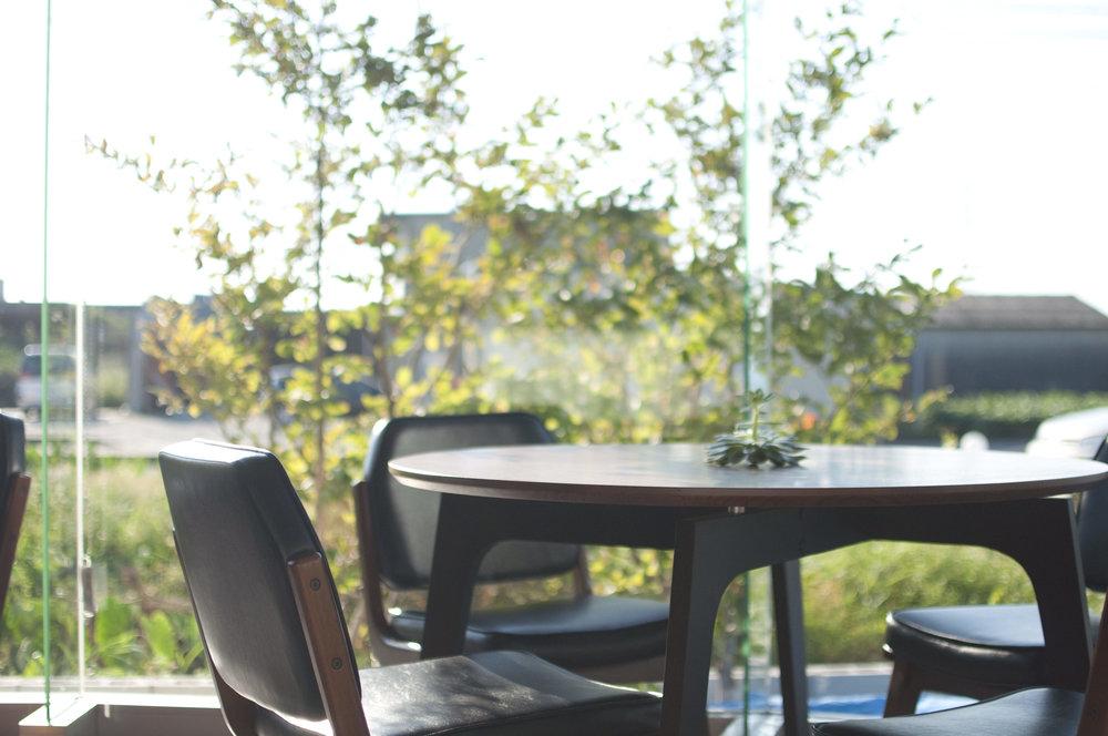 tona cafe トナカフェ 成正建装 愛知県 犬山市 新築 リフォーム 古民家再生 家づくり5.jpg