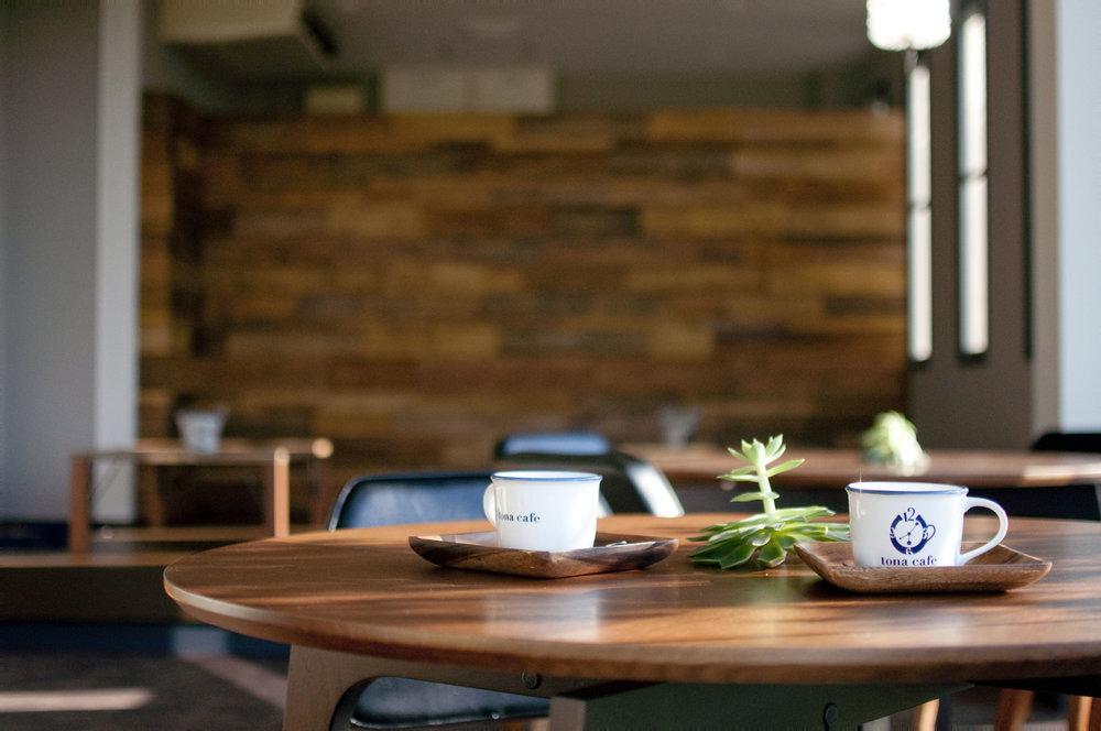 tona cafe トナカフェ 成正建装 愛知県 犬山市 新築 リフォーム 古民家再生 家づくり6.jpg