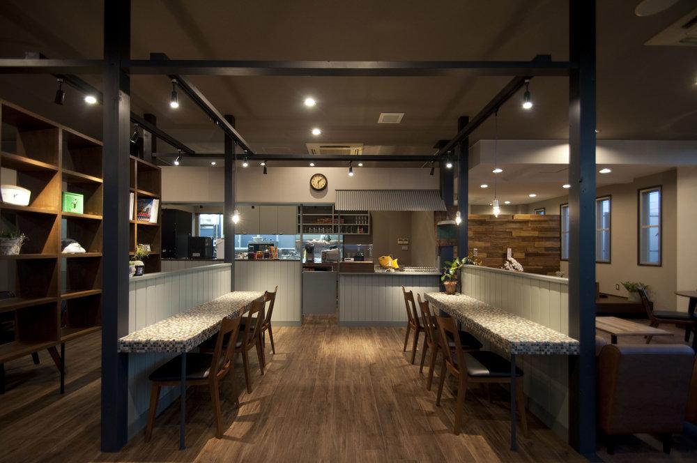 tona cafe トナカフェ 成正建装 愛知県 犬山市 新築 リフォーム 古民家再生 家づくり10.jpg