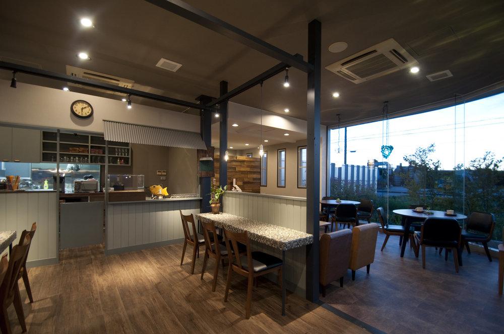 tona cafe トナカフェ 成正建装 愛知県 犬山市 新築 リフォーム 古民家再生 家づくり11.jpg