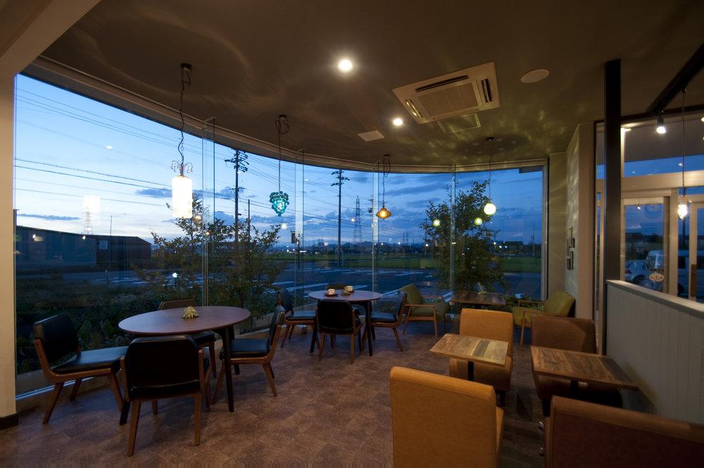 tona cafe トナカフェ 成正建装 愛知県 犬山市 新築 リフォーム 古民家再生 家づくり13.jpg