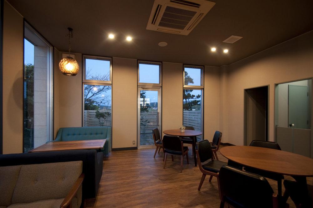 tona cafe トナカフェ 成正建装 愛知県 犬山市 新築 リフォーム 古民家再生 家づくり15.jpg