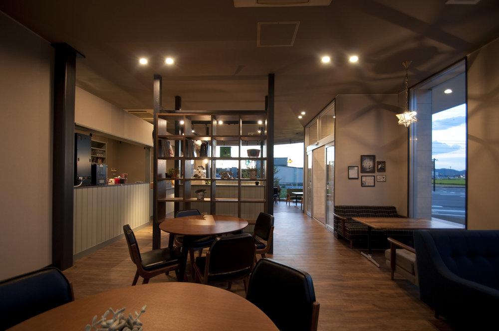 tona cafe トナカフェ 成正建装 愛知県 犬山市 新築 リフォーム 古民家再生 家づくり16.jpg