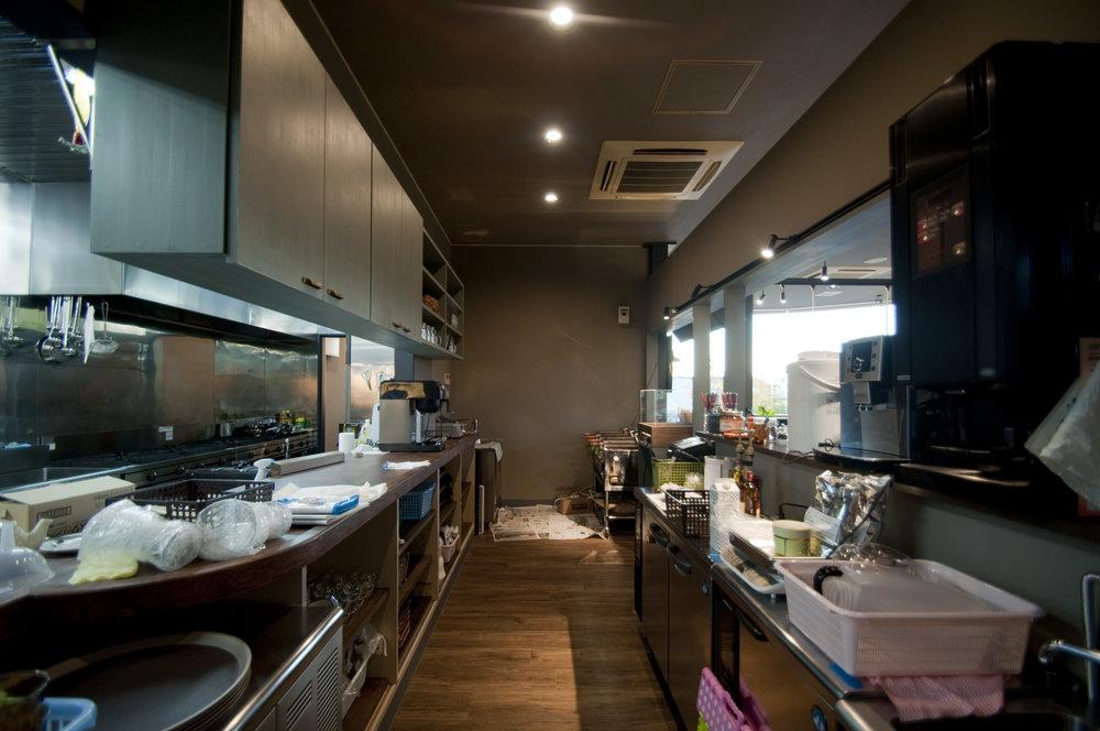 tona cafe トナカフェ 成正建装 愛知県 犬山市 新築 リフォーム 古民家再生 家づくり17.jpg