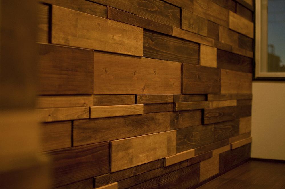 tona cafe トナカフェ 成正建装 愛知県 犬山市 新築 リフォーム 古民家再生 家づくり22.jpg