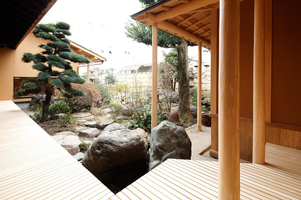 成正建装 愛知県 犬山市 新築 リフォーム 古民家再生 家づくり16.jpg