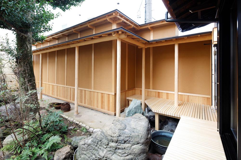 成正建装 愛知県 犬山市 新築 リフォーム 古民家再生 家づくり17.jpg