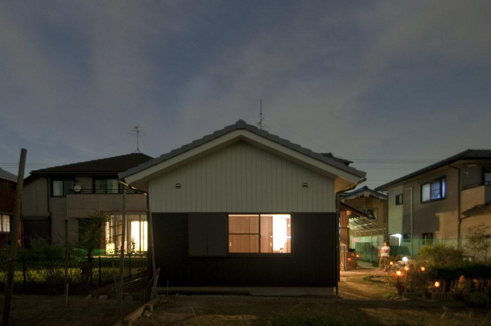成正建装 愛知県 犬山市 新築 リフォーム 古民家再生 家づくり8.jpg