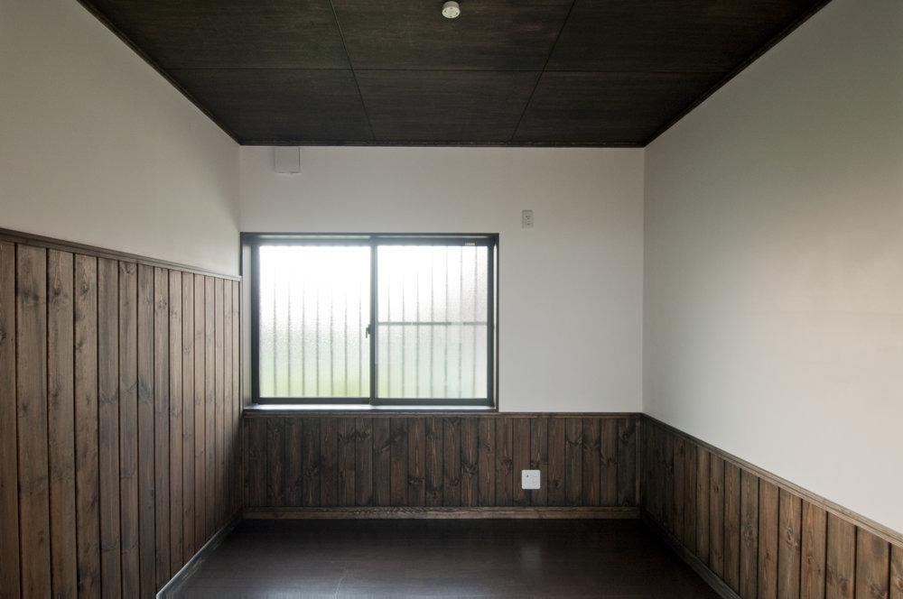 成正建装 愛知県 犬山市 新築 リフォーム 古民家再生 家づくり18.jpg